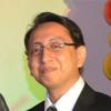 Juan Tyson