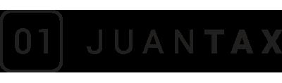 JuanTax