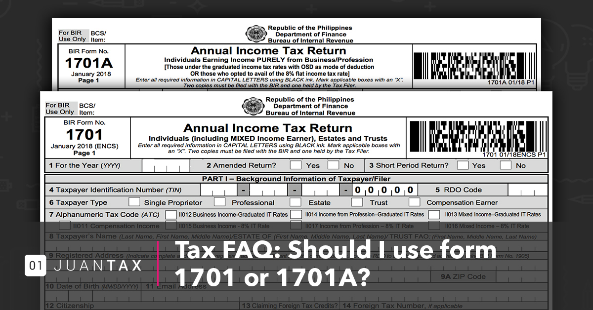 form i-9 faq  Tax FAQ: Should I Use Form 13 or 13A?