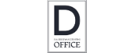 D Office