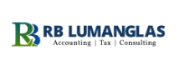 RB Lumanglas