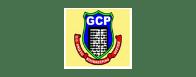 GC Prieto