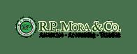 RP Mora