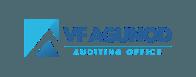 VF Agunod