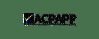 ACPAPP