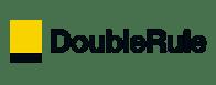 DoubleRule
