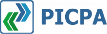 PICPA-Logo@2x